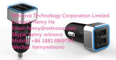 Witnovo Technology Corporation Limited is a professional mobile accessory manufacturer in China. Providing OEM/ODM service. Contact Person: Henry He. Email: henry@witnovo.com. Skype: henry-witnovo. Mob: 86 18813869794. To get more information about our products, please visit our website: www.witnovo.com
