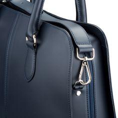 sub-laptop-bag-13-14-15-inch-dark-blue
