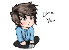 Image from http://orig11.deviantart.net/fa97/f/2013/215/7/b/jordan_sweeto_chibi_colored_by_acoon94-d6gj843.png.