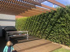 Shelter, House Ideas, New Homes, Deck, Outdoor Decor, Home Decor, Decoration Home, Room Decor, Front Porches