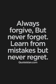 Mistake Quotes 63 Best Mistake quotes images | Mistake quotes, Day quotes, Quote  Mistake Quotes