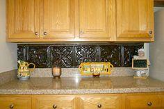 backsplash for my kitchen???