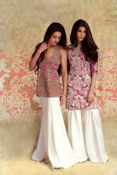 mughal dresses 2014,mahgul for nasreen shaikh collection,latest summer wear dresses 2014,latest party wear dresses,teen girls dresses 2914,new casual clothes,