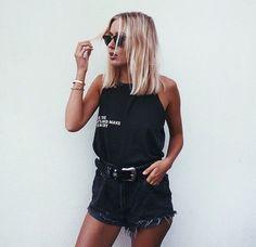 Imagen de fashion and girl
