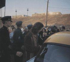 ☼ Love The Doors, love the Lizard King! Rock Songs, Rock Music, Ray Manzarek, The Doors Jim Morrison, The Doors Of Perception, Riders On The Storm, Achievement Hunter, Wild Love, Psychedelic Rock