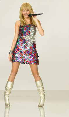Hannah Montana 실시간카지노☁☁ CMD17.COM ☁☁온라인카지노☁☁ LONG17.COM ☁☁와와카지노☁☁ XMAS417.COM ☁☁생중계카지노☁☁ BACARA417.COM ☁☁생방송카지노☁☁ LUCKY417.COM ☁☁라이브카지노인터넷카지노마카오카지노카지노싸이트카지노사이트카지노게임카지노게임사이트블랙잭카지노