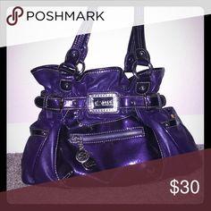 dab2c1f2b244 33 best Posh Purses images on Pinterest
