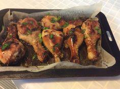 Chicken Wings, Meat, Food, Hoods, Meals, Buffalo Wings