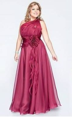 Evening Dresses Plus Size, Plus Size Dresses, Bridesmaid Dresses, Prom Dresses, Formal Dresses, Plus Size Summer Outfit, Curvy Bride, Mom Dress, Plus Size Girls