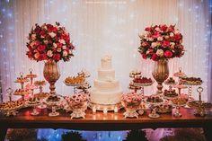 fotos-cerimonia-casamento-vestido-de-noiva-atelier-fotos-espontaneas-fotografo-de-casamento-florianopolis-rafael-dalago-0015
