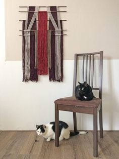 macrame_wall_hanging_stair_rods_2_6
