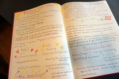 Looking for some supplies to make your planning more enjoyable in the new year? Or looking for a good teacher gift? Here are some of my favorite planning supplies. Supplies for Waldorf Teacher Planning http://www.awaldorfjourney.com/2017/11/waldorf-teacher-planning/