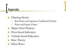 Technical analysis ppt Japanese Bar, The Golden Mean, Relative Strength Index, Candlestick Chart, Standard Deviation, Moving Average, Technical Analysis, Bar Chart, Psychology