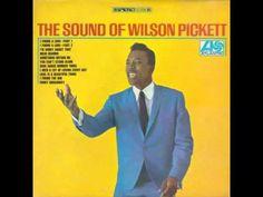Wilson Pickett   Soul Dance Number Three
