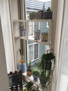 窓だってDIYできるんです!ちょっと手を入れてお気に入りを作っちゃえ☆ - Yahoo! BEAUTY