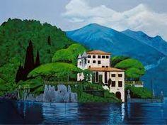 Google Image Result for http://www.theitalianj0b.eu/wordpress/wp-content/uploads/2011/11/LakeComoVilla.jpg