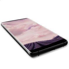 Vkworld S8 5.99 inch FHD mobiele telefoon 2160 X 1080 5500mAh Face ID 4GB RAM 64GB ROM MTK6750T Octa Core Dual Camera 4G Smartphone Smartphone, Face Id, 4gb Ram, Core, Mobile Phones, Face