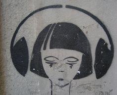 Saiba como usar o poder da música a favor de sua produtividade (Foto: Flickr/Creative Commons)