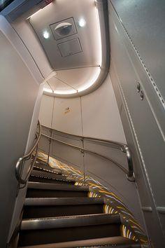 hawaiian airlines boeing 717-200 seating map aircraft ... | 236 x 354 jpeg 14kB