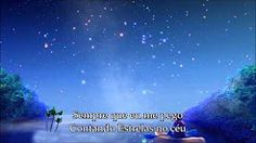 (9) contador de estrelas fabio junior - YouTube