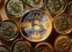 After Demonetization, the Indian economy has evolved in favor of Cryptocurrency. 5 legal reasons to invest in Bitcoin in India: Wallets and Price.