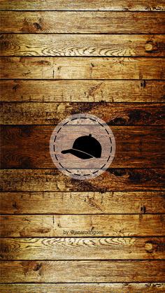 #destaques #instagram#destaquesparainstagram #capas#destaquescapas #cavalo #cowboy #peão #laço #provadolaço #teamroping #barrelracing #trêstambores #cowgirl #fazenda #rústico #highlights#capasdestaques #destaque #capa#moments #higlightsicon#highlightsinstagram