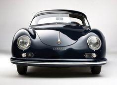 Porsche 356. @jonartlucas  #jonartlucas