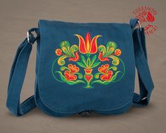 Messenger Bag, Satchel, Creative, Bags, Products, Handbags, Taschen, Purse, Purses