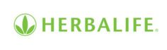 Herbalife Nutrition Congratulates Its Sponsored Athlete Cristiano Ronaldo on Being the F...