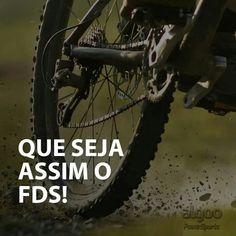 #pedale #vivaanatureza #sejaanaturaza