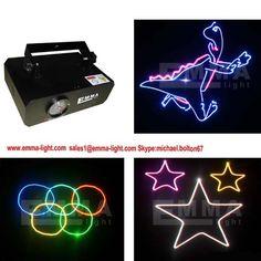 188.00$  Watch here - http://aliwl3.worldwells.pw/go.php?t=32250903897 - 400MW rgb ilda sd card laser show light,dj lazer lights,china products rgb laser,christmas light machine