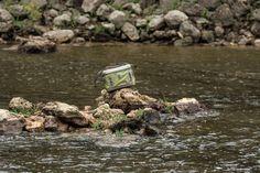 Tackle box #fishing #flyfishing #igtx #ig4x4 #igart #roadtrip #igdaily #river #landscape #canyonlake #lake #austin #sanantonio #texas #tx #newbraunfels #water #fisher #fisherman #instaphoto #instamoment #instafish #instatravel #travel by the_drewce