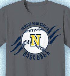 Baseball Shirt Designs - Custom Baseball T-Shirt Designs: Click 52 NEW Team Designs. Order Now Baseball Shirt Designs, Baseball Shirts, Team T Shirts