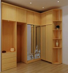 yugaenterprises.com- find the largest collections of Modular wardrobes design Chennai, wardrobe designs, Kitchen &wardrobes Chennai, Modular wardrobe design, Modular pictures, Wardrobe interior designs, Wardrobe Design Home Design ideas. For more details please call to 9840160229.