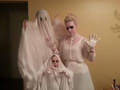 pin_bride_groom_five_stone(1).jpg (400×213) | halloween costumes ...
