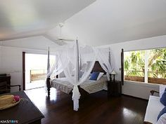 Imelda - Pointe MilouVacation Rental in St Barthelemy from @homeaway! #vacation #rental #travel #homeaway