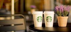 Vuelven a acusar a Starbucks de altísimos niveles de azúcar en sus productos
