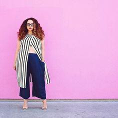 Plus Size Clothing, Dresses, Skirts, Suits, Tops, Jeans and Pants for Women | Trendy Plus Size Apparel | ELOQUII - italian lingerie, srxy lingerie, vente lingerie *ad