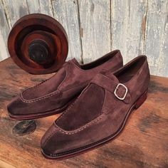 ToBox  Mens Shoes//Accessories Shop  Rittenhouse Philly