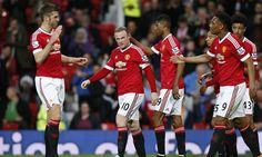 Manchester United set to reach £1bn in Premier League prize money next season as…