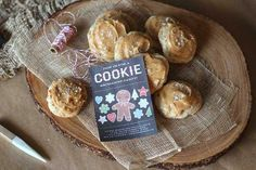 Hosting a #Cookie #Party this season? Here are some great #tips to get you started!