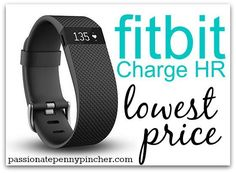 40,000 Fitbit Step Goal at 40 & A Giveaway!. Passionate Penny Pincher is the #1 source printable & online coupons! Get your promo codes or coupons & save.