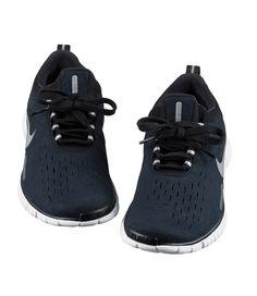 7f3230bce66c NIKE FREE OG SUPERIOR Ankle Boots Men