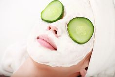 Dark Circles Remedies – Natural and Home Under Eye Treatments