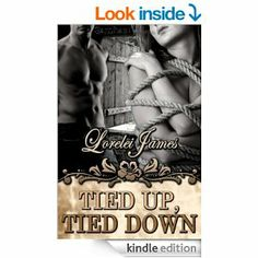 Amazon cowgirl up and ride rough riders book 3 ebook amazon cowgirl up and ride rough riders book 3 ebook lorelei james books father love pinterest rough riders and books fandeluxe Document