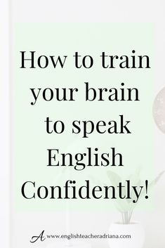 Speak English Clearly and Confidently with these easy learning steps. Click the link below to watch the full video lesson Articles In English Grammar, Learn English Grammar, English Sentences, English Phrases, Learn English Words, Learn Spanish, English Speaking Skills, English Learning Spoken, English Writing Skills