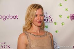 #gretchenmol #gogobot #animalhaven #gala #norwoodclub #boardwalkempire #speakeasy #nyc #event Speakeasy Nyc, Boardwalk Empire, Whisky, Photography, Whiskey, Fotografie, Photography Business, Photo Shoot, Fotografia