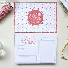 Imagen relacionada Wedding, Signature Book, Note Cards, Libros, Kitty, Faces, Valentines Day Weddings, Weddings, Mariage