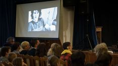 17. mája, v deň nedožitých 28. narodenín Jána Kuciaka, sa v Štiavniku uskutočnilo podujatie venované jeho pamiatke. Mafia