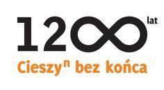 Anniversary Logo, Company Logo, Logos, Beach, Logo